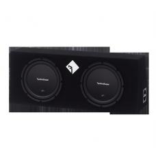 R1L-2X10