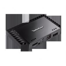 T1000-1bdCP