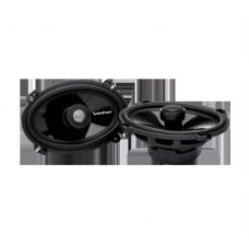 T1462