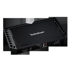 T1500-1bdCP