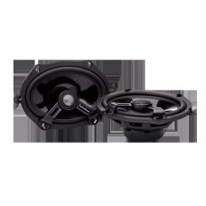 T1572