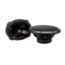 T1692