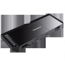 T2500-1bdCP