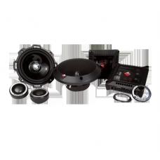 T252-S
